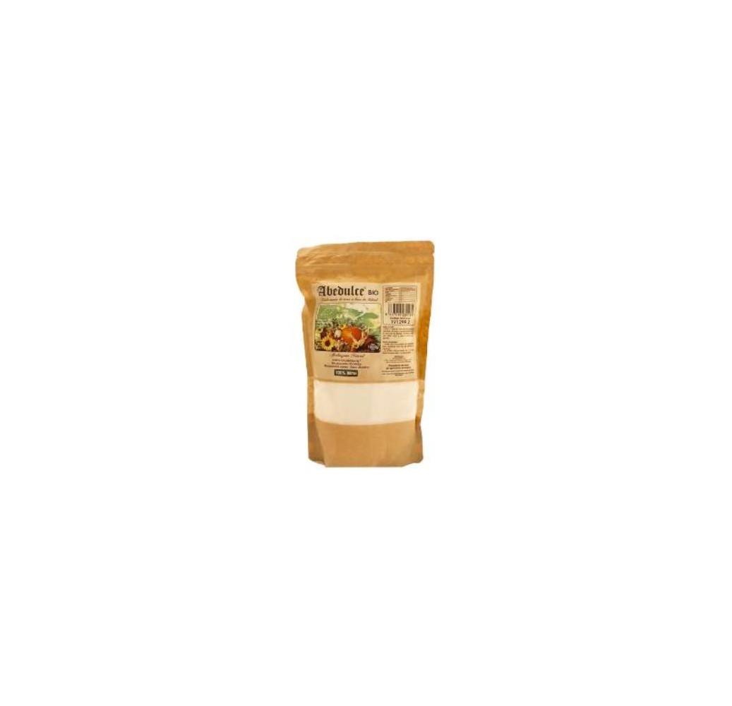 Xilitol de maiz - 1 kg