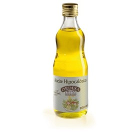 Aceite Hipocal