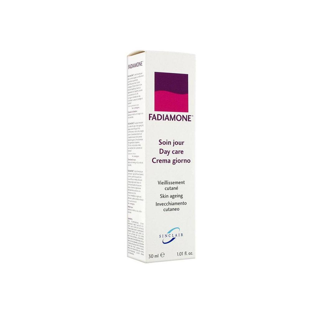 Fadiamone Crema Noche - 30 ml