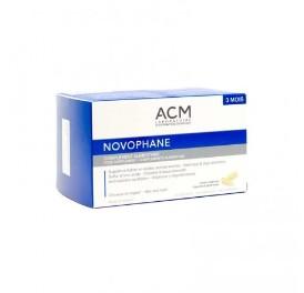 Novophane - 180 cap.