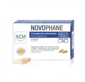 Novophane - 60 cap.
