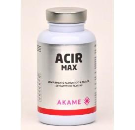 ACIR MAX - 60 cap.