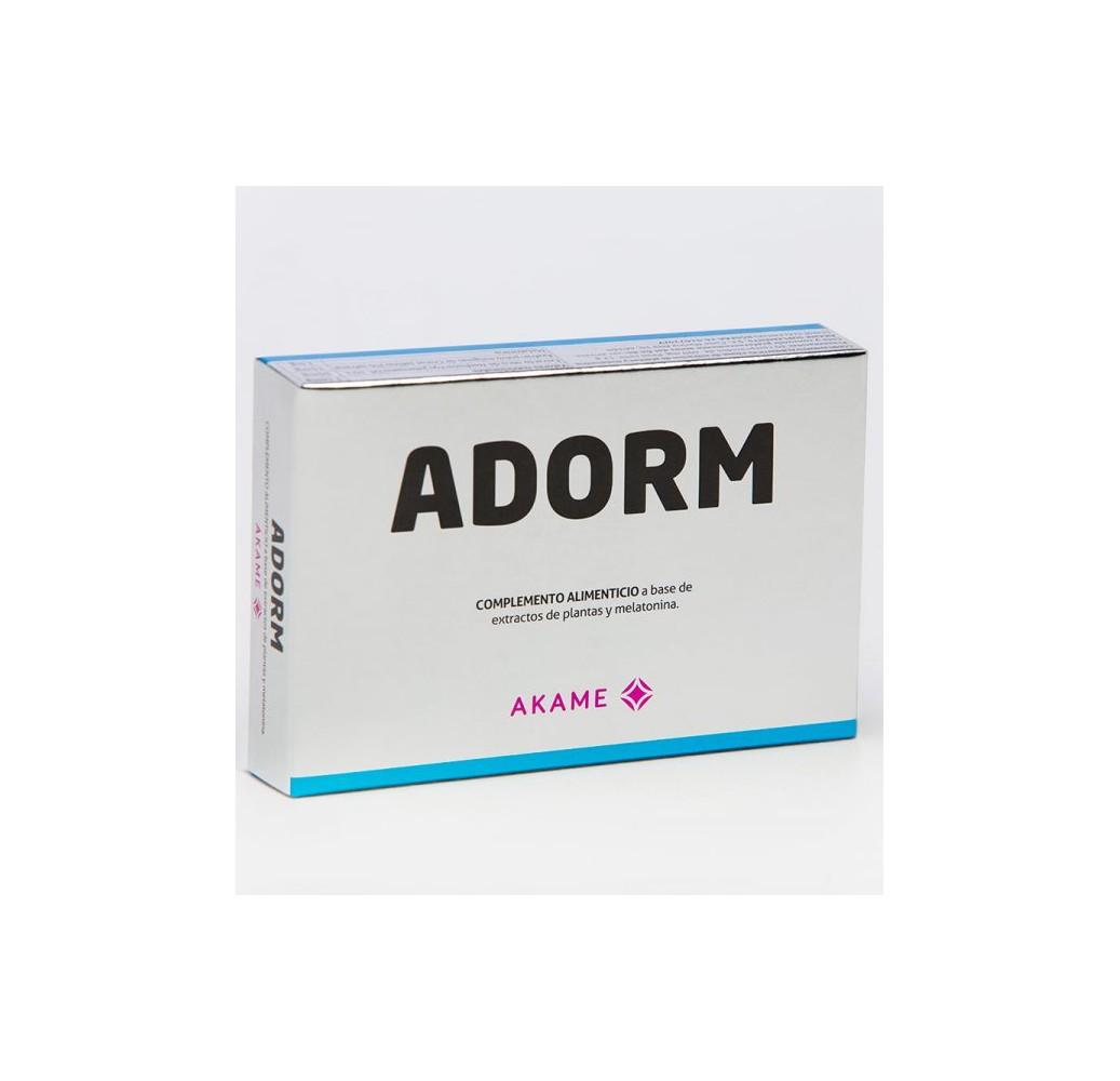 ADORM - 30 comp.