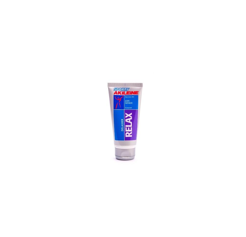 RELAX gel anti-fatiga - 75 ml