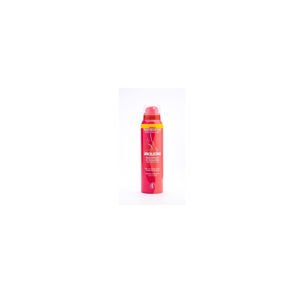 Spray refrescante VIVE - 150 ml