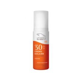 Crema solar facial SPF 30 - 50 ml