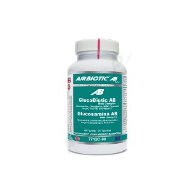Glucosamina MAX - 90 comp.