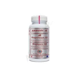 Magnesium Bisglicinato - 150 mg - 60 cap.