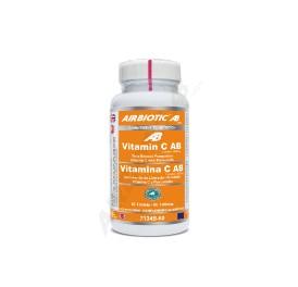 Vitamina C Liberaci