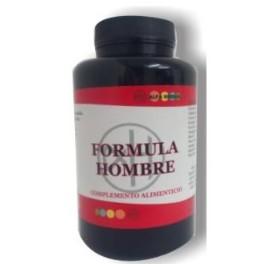 Formula Hombre - 90 cap.
