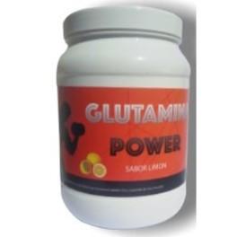 L-Glutamina Power - 750 gr
