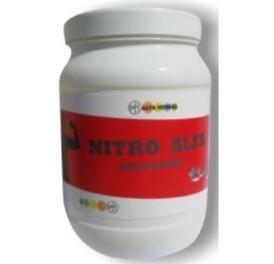 Nitro Alfa Dilatador - 750 gr