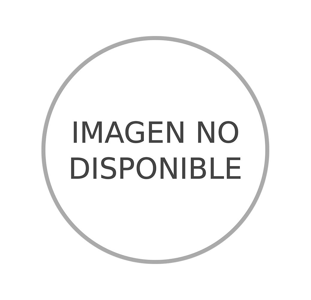 Potasio - Magnesio - 60 cap.