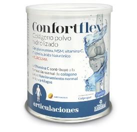 Confortflex - Col