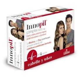 Innopil complex - 600 mg