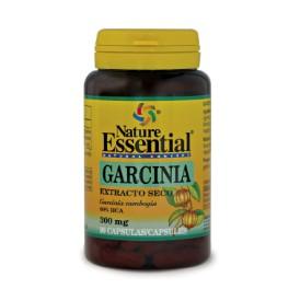 Garcinia cambogia - 300 mg - 90 cap.
