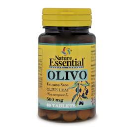 Olivo - 60 comp.