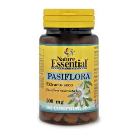 Passiflora - 100 comp.