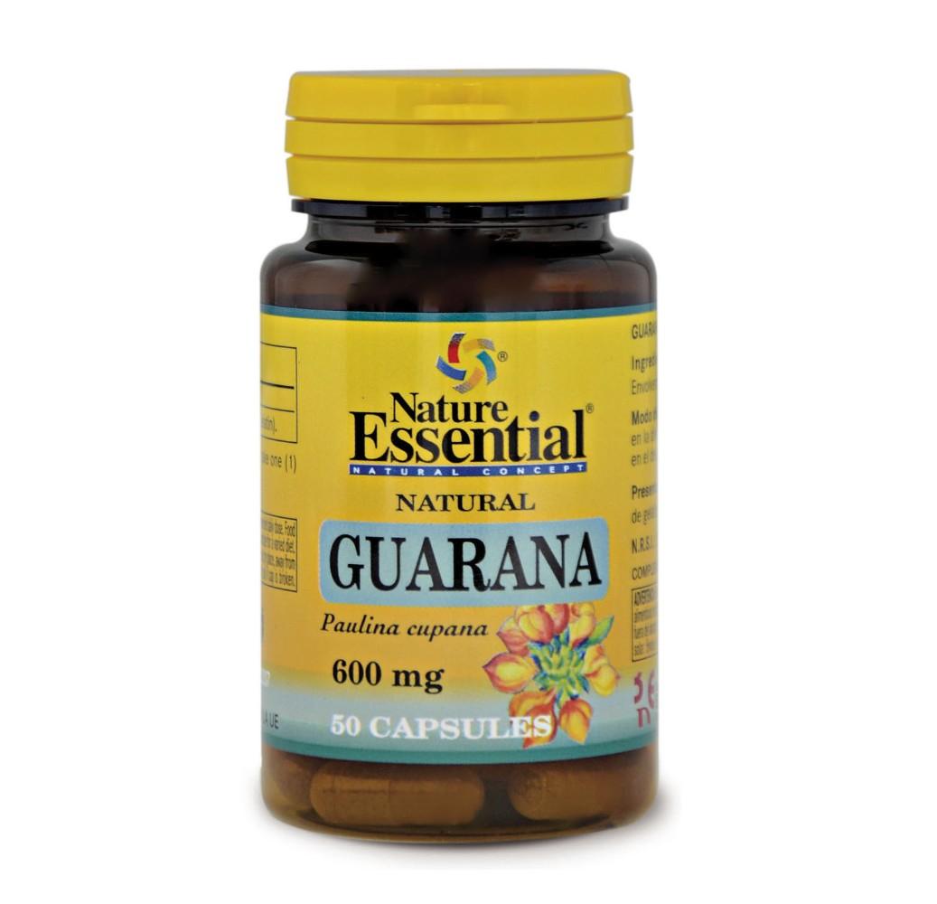 Guaran