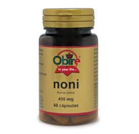 Noni - 400 mg - 60 cap.