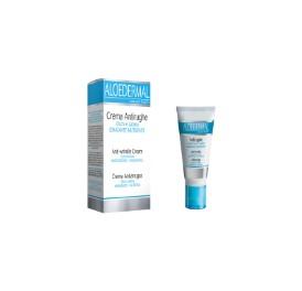 Aloedermal - Crema antiarrugas - 30 ml