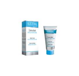 Aloedermal - Crema para manos - 75 ml