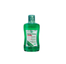 Aloe Fresh - Colutorio zero sin alcohol - 500 ml