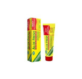 Aloe Fresh - Gel fresh smile - 100 ml
