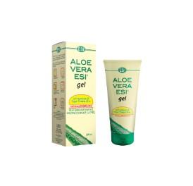Aloe Vera - Gel con