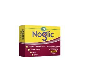 Noglic - 30 tabletas