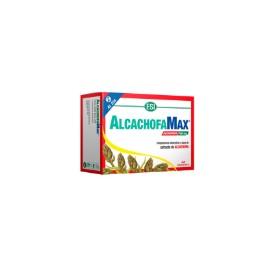 Alcachofamax - 60 tabletas