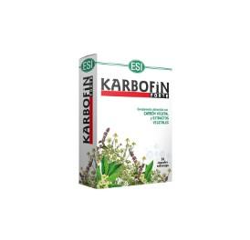 Karbofin forte - 30 cap.