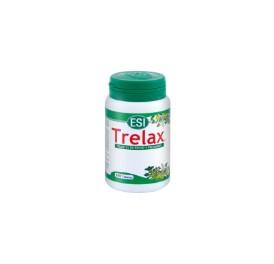 Trelax - 100 tabletas