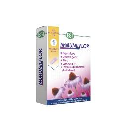 Inmuniflor - 30 cap.