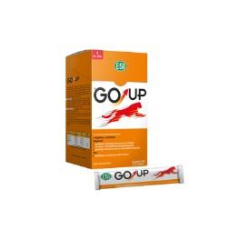 Goup pocket drink - 16 sobres