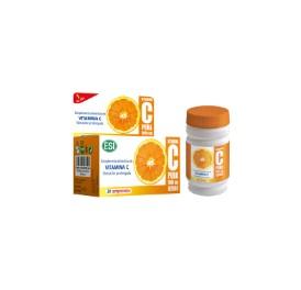 Vitamina C pura 1000 mg retard - 30 comp.