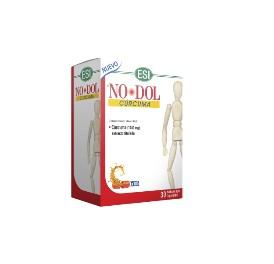 Nodol - C