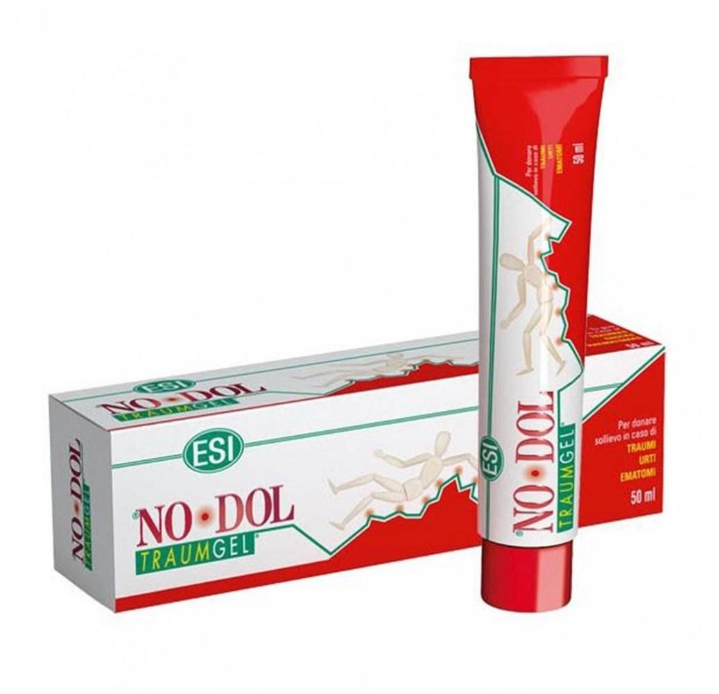 Nodol - Traumgel - 50 ml