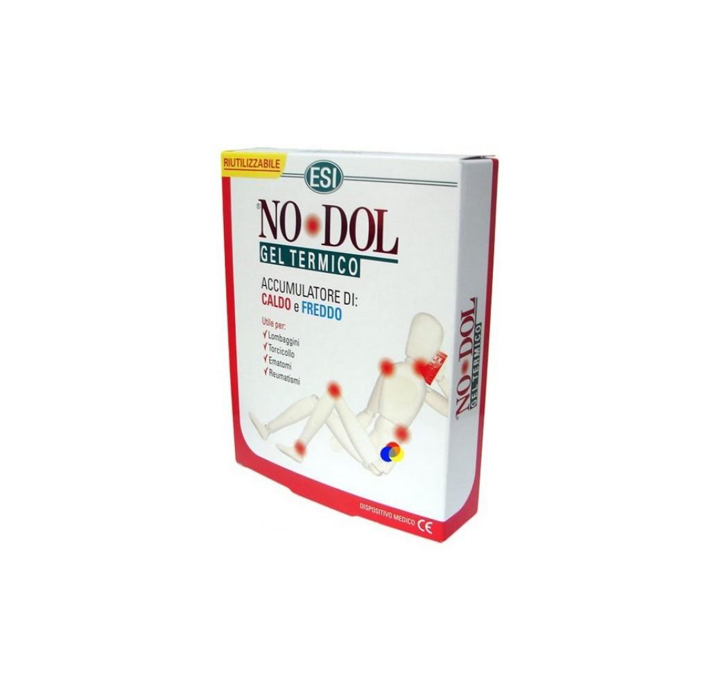 Nodol - Gel fr