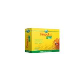 Propolaid - Propolaid flu 295 mg - 10 sobres