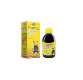 Propolaid - Propolbaby jarabe - 180 ml