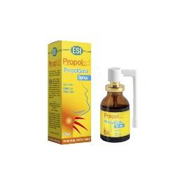 Propolaid - Propolgola miel manuka spray oral - 20 ml