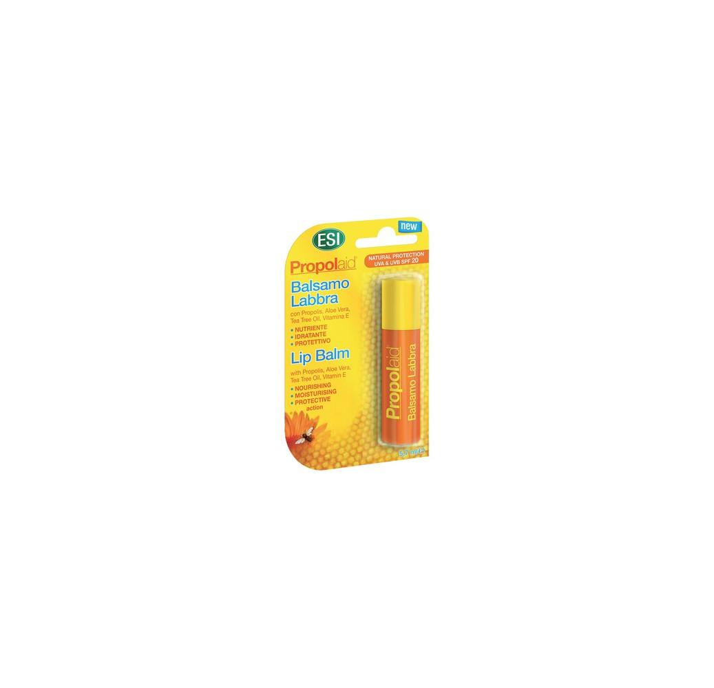 Propolaid - Stick labios - 5,7 ml