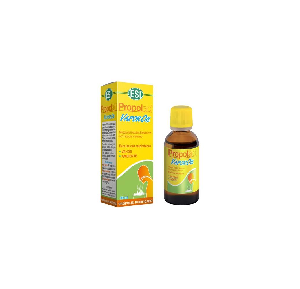 Propolaid - Vaporoil - 30 ml
