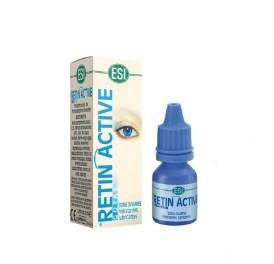 Retin Active - Gotas - 10 ml