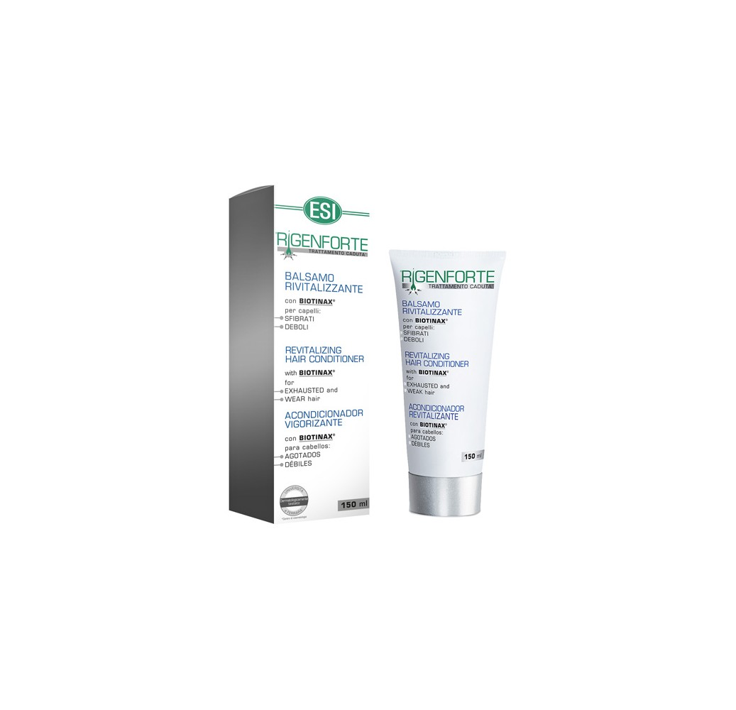 Reginforte - Acondicionador - 150 ml