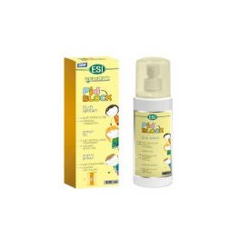 Reginforte - Pid block aceite spray - 100 ml