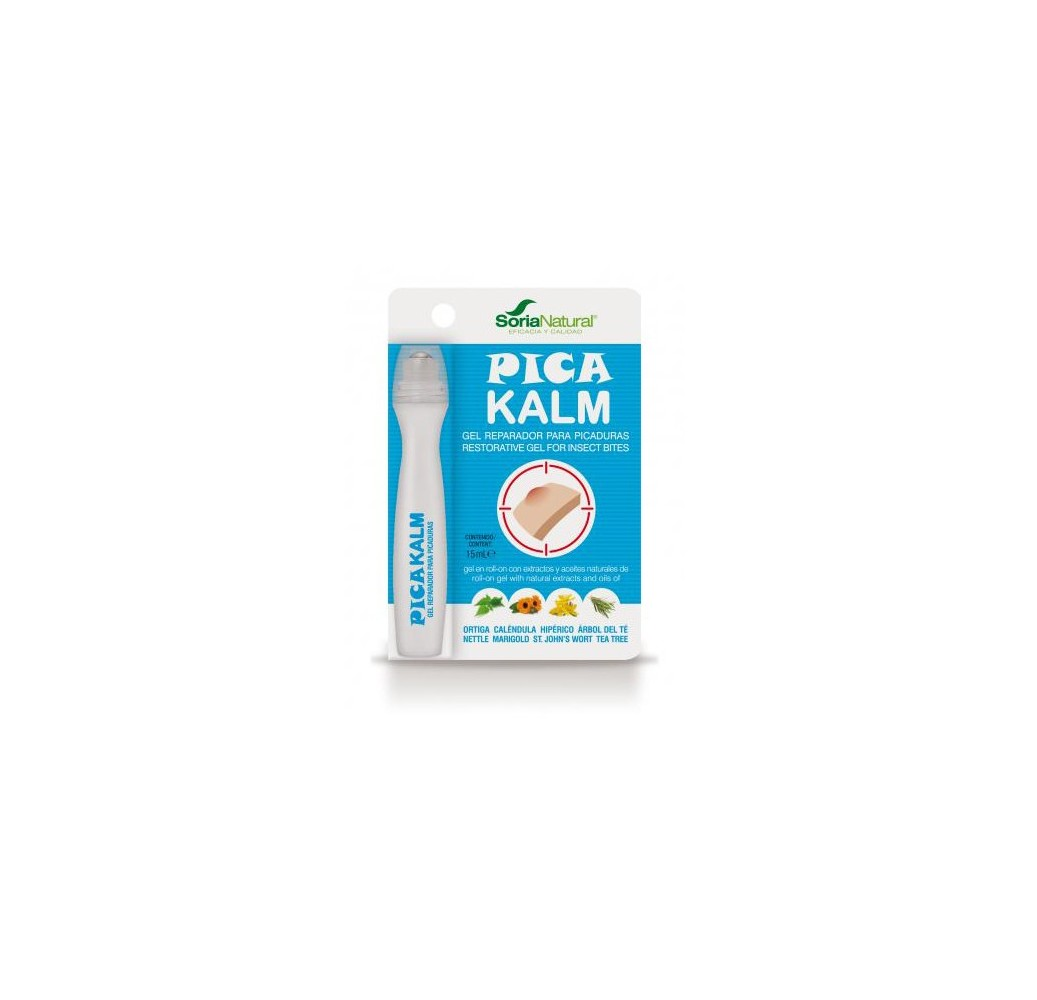 Picakalm - 15 ml