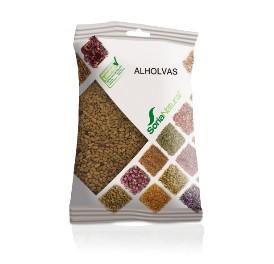 Bolsa Alholvas - 150 g