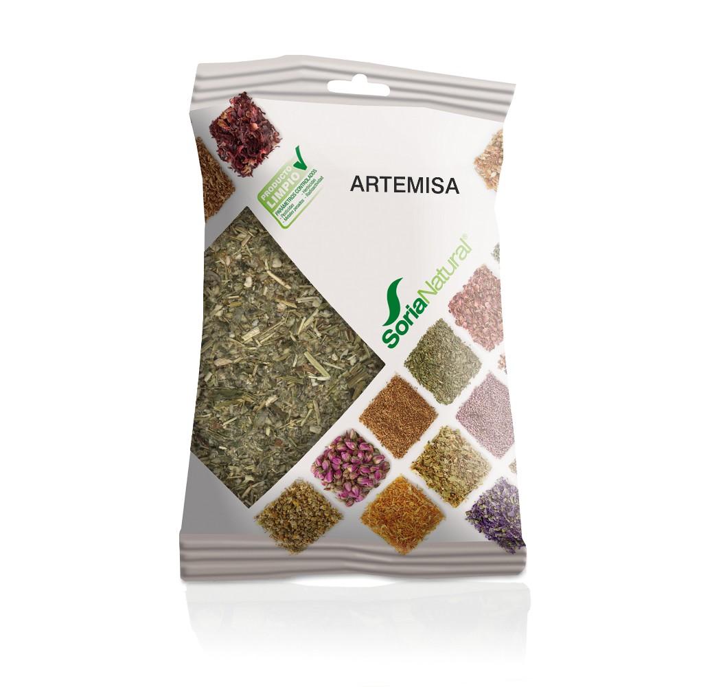 Bolsa Artemisa - 30 g